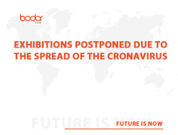 Bodor Laser's Statements regarding the Spread of the Coronavirus