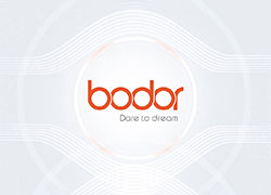 """6 Tips of Bodor for """"Don't Look back at 2020!"""""""
