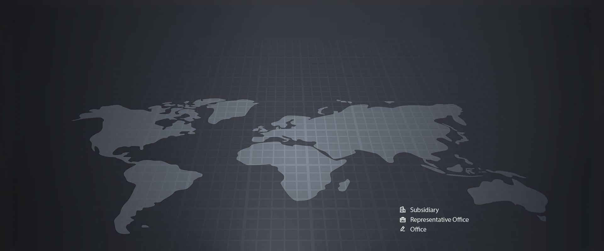 bg-globalNetwork