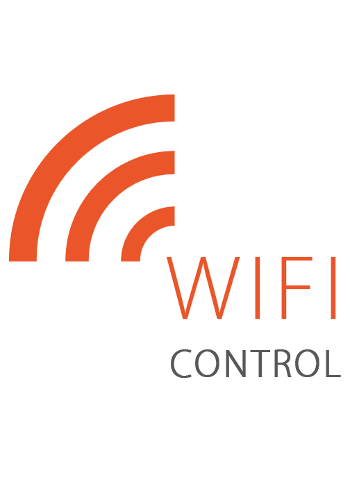 WIFI Remote Intelligent Assistance